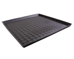 massive-grow;  Nutriculture Flexible Tray 120 x 120cm