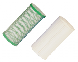 massive-grow;  Replacement Filter Pack für Super Grow