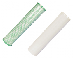 massive-grow;  Replacement Filter Pack für Pro Grow
