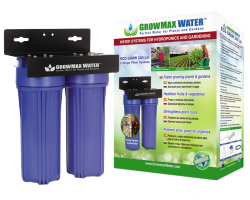 growmax_water_eco_grow