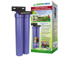 growmax_water_garden_grow