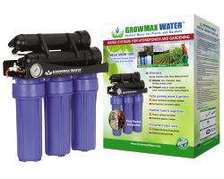 growmax_water_mega_grow