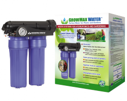 growmax_water_power_grow