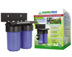 growmax_water_super_grow