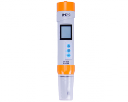 hmdigital_ph_meter_professional_line