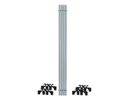 homebox_fixture_poles_1
