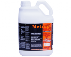 metrop_amino_bloom_5l
