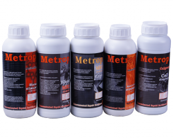 metrop_duengerset_medium