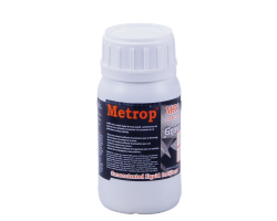 metrop_mr1_grow_250ml