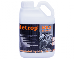 metrop_mr2_bloom_5l