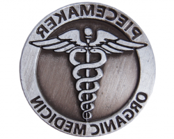 piecemaker_praegestempel_medical